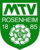MTV Termine